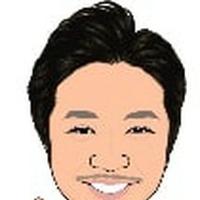 岡山痴女性感フェチ倶楽部【竹島】のブログを見る