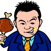札幌回春性感マッサージ倶楽部【瀧川一郎】のブログを見る